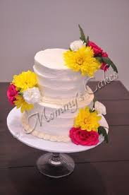 wedding cake surabaya mommys cake sydney custom cake birthday cake wedding cake