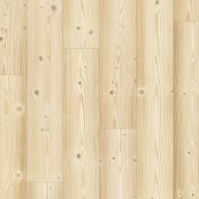 Quick Step Impressive Laminate Flooring Quickstep Impressive Natural Pine Im1860 Laminate Flooring