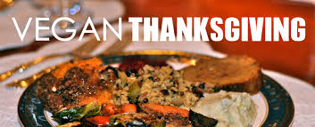 thanksgiving vegetarian recipes vegan thanksgiving recipes by robin robertson