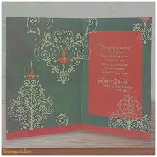 greeting cards inspirational archies diwali greeting cards