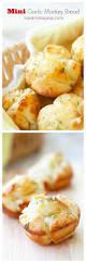 best 25 garlic monkey bread ideas on pinterest thanksgiving