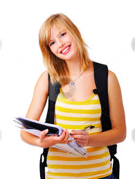 Before clearing school  all students must usually undergo the hardships of having to write English term papers  English as a language has various rules and