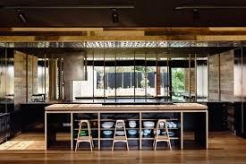 cuisine lapeyre ou ikea déco avis cuisine ubaldi 28 grenoble 02080043 depot exceptionnel