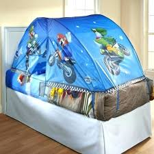 bed tent with light bed tent with light kids bed tents best kids bed tent ideas on boys