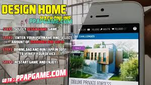 design home hack android ios how to hack diamonds design home