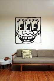 42 best keith haring images on pinterest keith haring pop art keith haring wall art