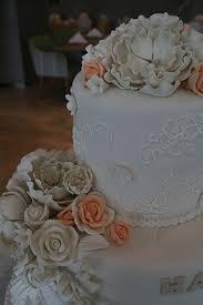 Wedding Cake Tangerang The Wedding Of Capt Iqbal And Zahara By Ai Organizer Bridestory Com