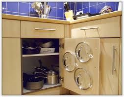 Kitchen Cabinet Andrew Jackson Kitchen Cabinet Ap Us History Monsterlune