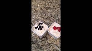 keto cheesecake fluff youtube