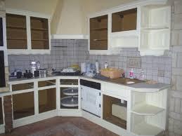 vernis meuble cuisine peindre cuisine bois beautiful repeindre meuble cuisine bois 13 de