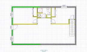finished basement floor plan ideas innovative ideas ranch house plans with finished basement floor