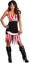 costumes halloween 67 best mix of halloween costumes images on pinterest