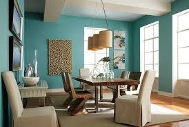 bureau de tendances couleur peinture bureau tendance idee couleur peinture pour bureau