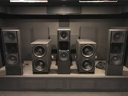 home theater subwoofer official jtr speakers subwoofer thread avs forum home theater