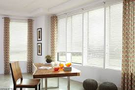 Plantation Shutters And Drapes It U0027s Curtains For You Or Maybe It U0027s Blinds Shutters Or Shades