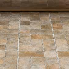 achim importing co sterling 12 x 12 x 1 2mm vinyl tile in