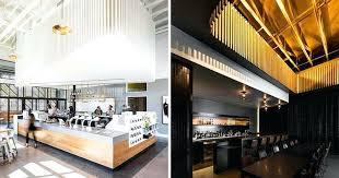 modern coffee shops shop interior design ideas decor best cafe bar