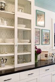 Building Kitchen Wall Cabinets by Diy Kitchen Spruce Ups This One U0027s For You Sis Julia Williams