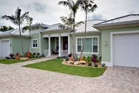 beautiful front yard landscaping ideas u2013 modern garden u2013 landscape