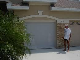 garage door screens gallery sentinel retractable screens flash drive 253 jpg