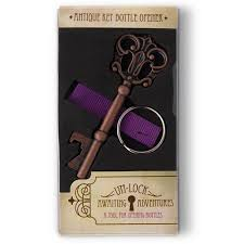 favor favor unique wedding favors bottle openers notepads the knot shop