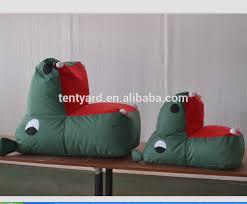 Hippo Chair Animal Shaped Lazy Furniture Beanbag Hippo Bean Bag Buy Hippo