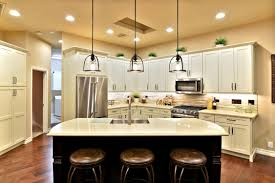 Wellborn Kitchen Cabinets Wellborn Cabinets Pankow Remodeling In Phoenix And Scottsdale