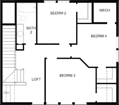 my house floor plan floor plans for my home impressive my floor plan with make my home