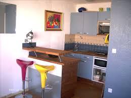 meuble cuisine studio meuble cuisine studio meuble cuisine pour studio 17 best con