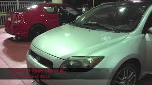 2013 scion tc rs 8 0 overview u0026 0 75 mph 1080p youtube