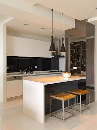 Kitchen Cabinet Island Design by Kitchen Room 2017 Small Kitchen Island Your Kitchen Inspirations