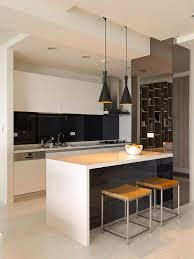 kitchen island l shaped kitchen room 2017 astonishing kitchen island l shaped