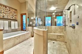 luxury master bathroom designs luxury master bathroom suites luxury master bedrooms new luxury