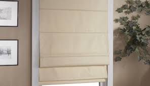 tremendous insulating window treatments large windows tags