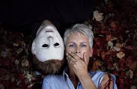 special fx makeup special fx makeup artist on crafting michael myers mask