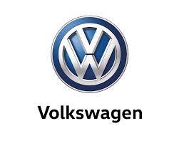 hoonigan racing logo vw logo hero image jpg quality u003d85