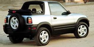 toyota rav4 2 amazon com 1999 toyota rav4 reviews images and specs vehicles