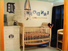 Yankees Crib Bedding Comfy Yankees Bedding Attractive Designs Avharrison Publishing