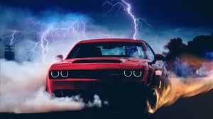 logo dodge challenger 2018 dodge challenger srt demon logo best car wallpaper hd top