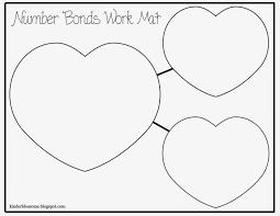 christina u0027s kinder blossoms number bonds in kindergarten