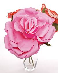 Handmade Flowers Paper - 3157 best images about handmade flowers on pinterest rose