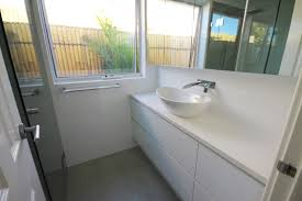 bathroom renovations perth quality renovators in wa