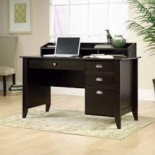 sauder shoal creek desk best home furniture decoration