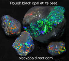 types of opal black opal direct 1 215 photos 28 reviews jewelry watches