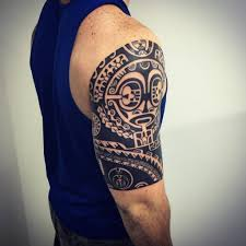 history of tattoo design 25 best maori tattoo designs strong tribal pattern check more at