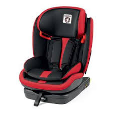 siege auto groupe 1 2 3 inclinable pas cher siege auto groupe 1 2 3 isofix dossier inclinable achat vente