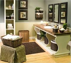 indoor storage cabinets u2013 designmag co
