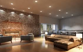 delectable 70 manhattan luxury apartments design decoration of