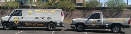 las vegas upholstery cleaning upholstery cleaning services las vegas nv las vegas upholstery