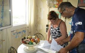 cuisine insalubre sartrouville à la tour 13 des indes la détresse des habitants